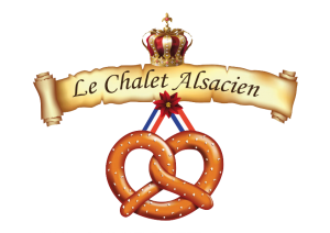 Le Chalet Alsacien Logo